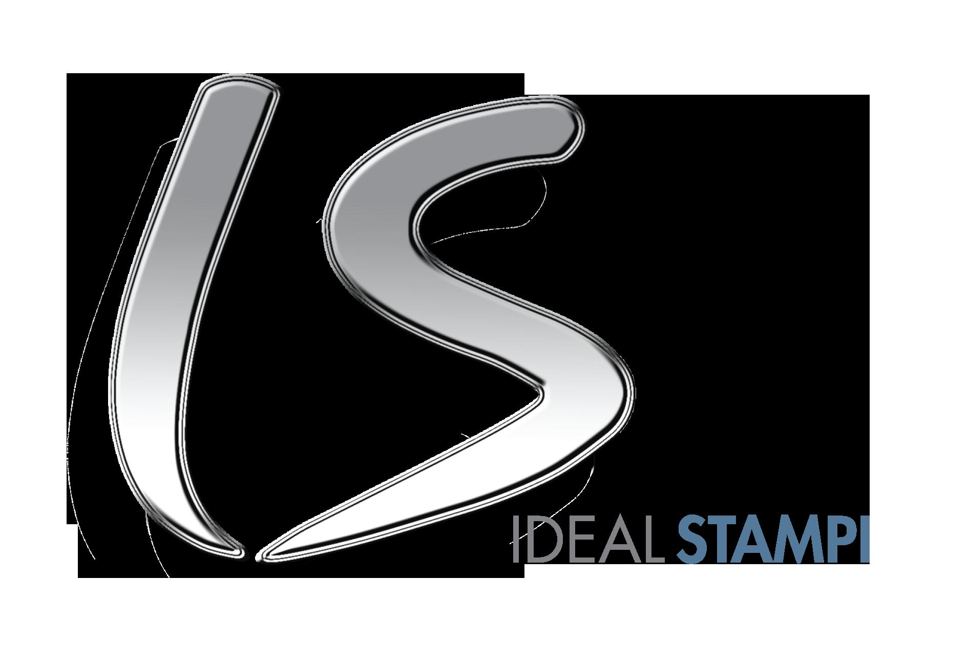 Ideal Stampi Udine